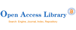 open access library